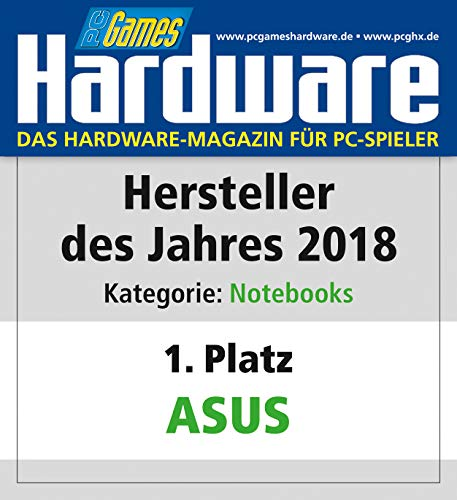 Asus T102HA-GR012T 25,6 cm (10,1 Zoll) Convertible Tablet-PC (Intel Atom x5-Z8350, 4GB RAM, 64GB eMMC, Intel HD Graphics, Win 10 Home) grau
