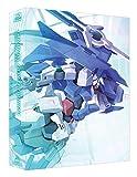 ガンダムビルドダイバーズ Blu-ray BOX 1[Blu-ray/ブルーレイ]