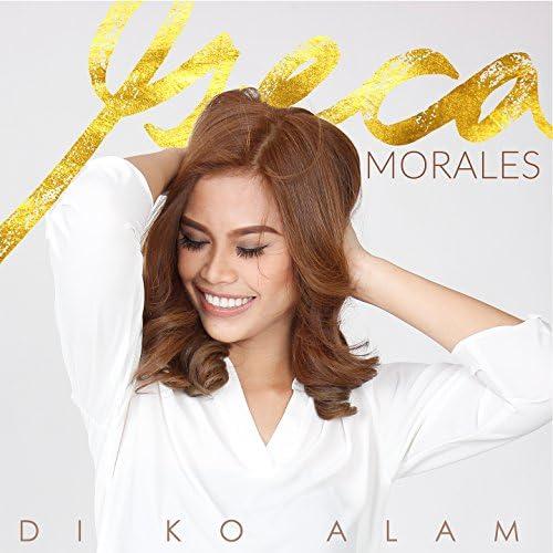 Geca Morales