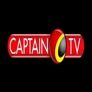 Best captain tv live Reviews