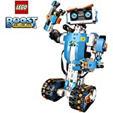 LEGO Boost Creative Toolbox 17...