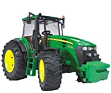Bruder 3050 John Deere 7930 - Tractor