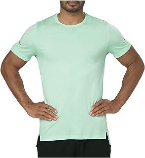 Amazon.it: Asics Camicie e T shirt sportive
