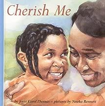 Cherish Me (Harper Growing Tree)