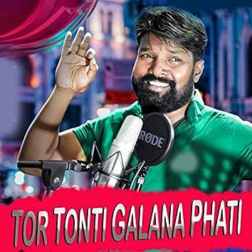 Tor Tonti Galana Phati