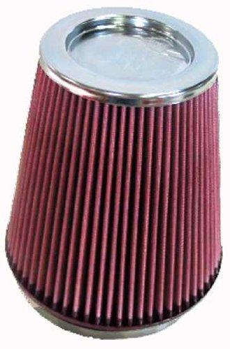 00 f150 air filter - 6