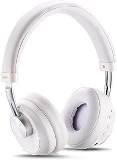 Remax Music Bluetooth Headphones Rb-500Hb - White