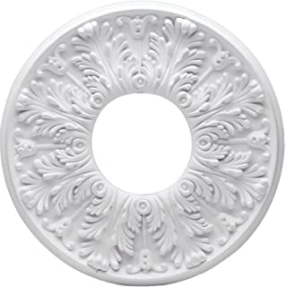 CAV Medallion for CAV Sidelights 5//8 Inch Diameter