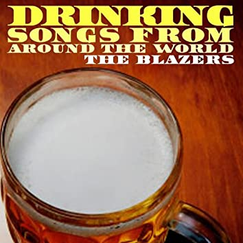 Drinking Songs From Around The World