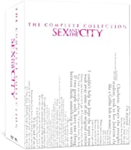 Sex and the City: The Complete Collection by Various