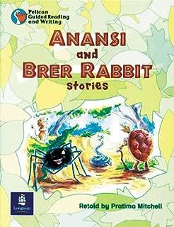 Best anansi and brer rabbit Reviews