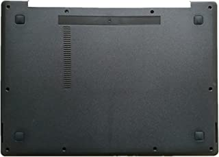 Laptop Bottom Case Cover D Shell for ASUS Transformer Book TX300 TX300CA Black