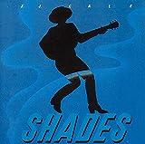 Songtexte von J.J. Cale - Shades