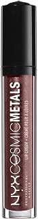 NYX Cosmic Metals Lip Cream ~ Elite 18