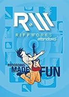 Sonoma Wire Works RiffWorks Standard [並行輸入品]