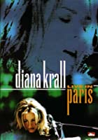 Diana Krall Live in Paris 【UA-12】 [DVD]