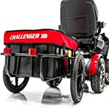Challenger Mobility Scooter Trailer & Multi-Receiver Adapter Bundle!!