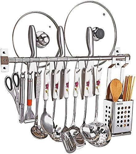 Racks Fresno Mall Max 74% OFF Storage Stainless Steel Sink Drain Shelves Rack Di Kitchen