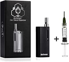 Amazon com: dab pen battery