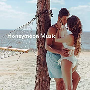 Honeymoon Music: Chillout Music Compilation for Lovers from Exotic Beaches of Maldives