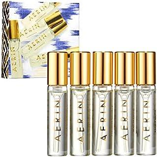 AERIN Travel Matchbox Gift 5/ Set [海外直送品] [並行輸入品]