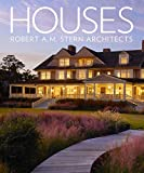 Houses: Robert A.M. Stern...