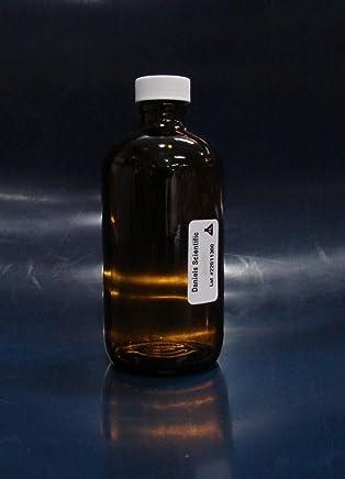 fd902720f000 Environmental Express/Daniels Scientific @ Amazon.com: