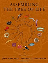 Best assembling the tree of life Reviews