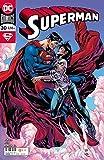 Superman núm. 109/ 30 (Superman (Nuevo Universo DC))