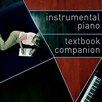 Instrumental Piano Textbook Companion