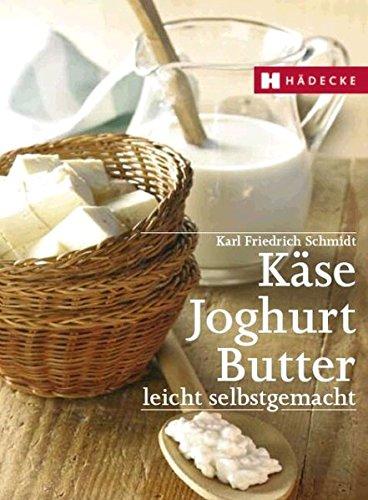 leichte butter lidl