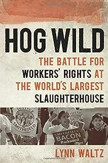 wild hogs online