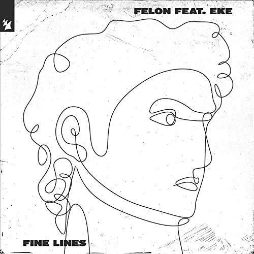 Felon feat. Eke