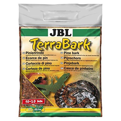 JBL TerraBark \