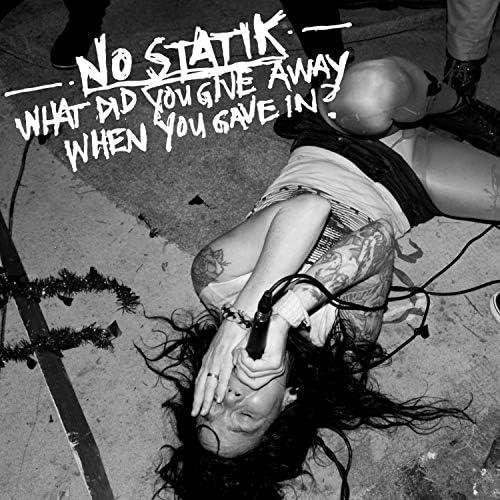 No Statik