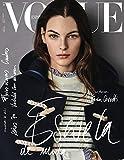 Vogue España - Septiembre 2019 - Nº 378