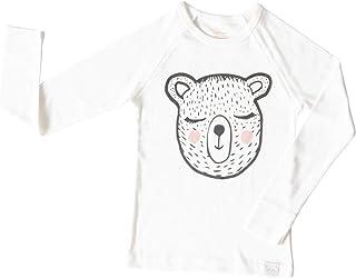 Búbux   Pijama infantil unisex colección Forest
