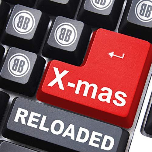 Disc O Christmas