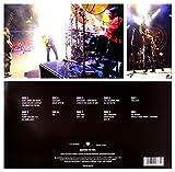 Zoom IMG-1 dave matthews band europe 2009