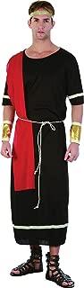 Best roman centurion fancy dress Reviews