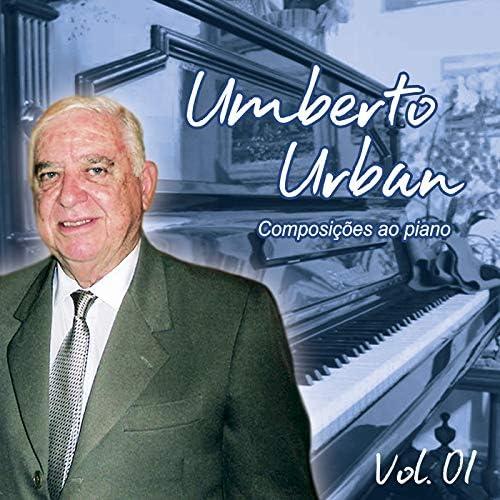 Umberto Urban
