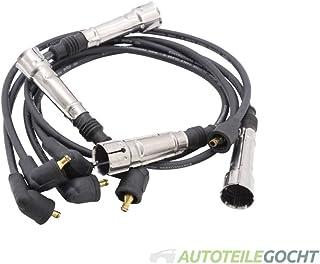 Magneti Marelli 941319170005 Kit cavi accensione