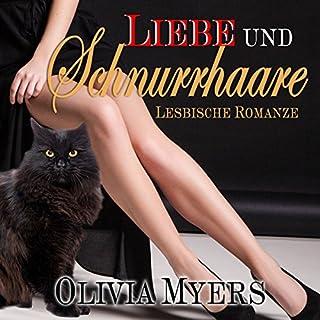 Lesbenromantik: Liebe und Schnurrhaare Titelbild