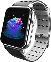 Y6 Pro Smart Band Ondersteuning Hartslag Bloeddruk zuurstof Monitor Waterproof fitness tracker Smart armband Smart horloge
