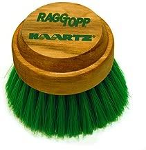 RaggTopp Premium Convertible Top Cleaning Brush