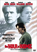 Best the war at home 1996 Reviews