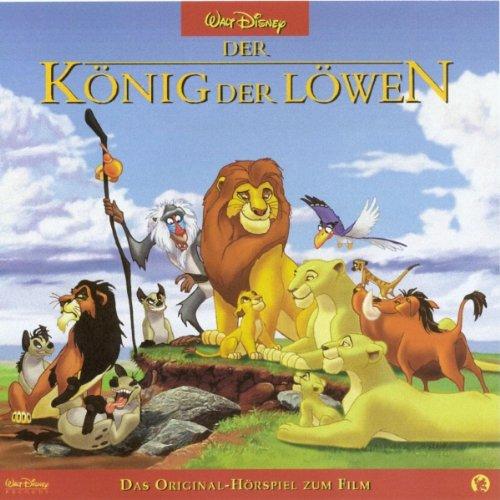 König Der Löwen Download