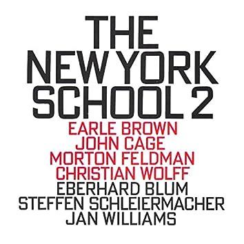 The New York School 2