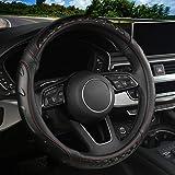 Aierxuan Microfiber Leather Car...