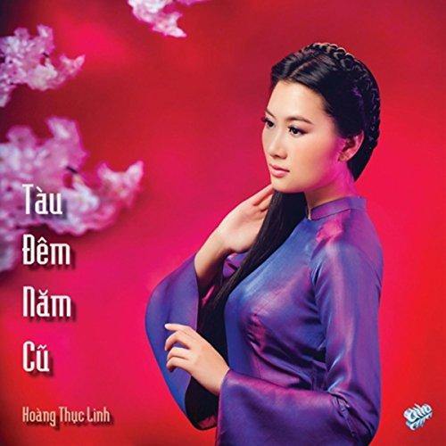 Sau Tim Thiep Hong (feat. Dan Nguyen)